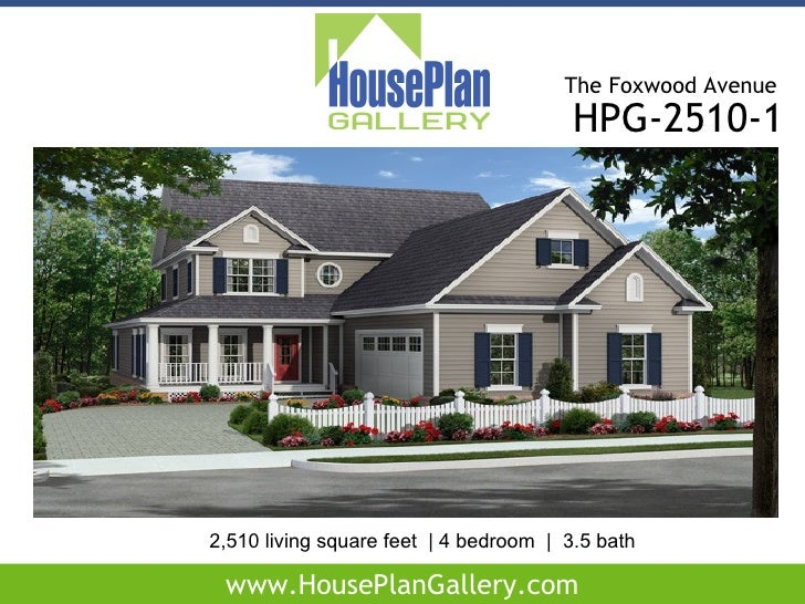 House Plan Gallery Find Your Dream House Plans