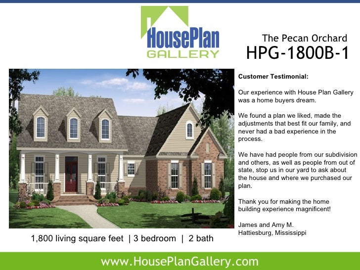 House Plan Gallery Find Your Dream House Plans 30 728 Cb 1245313565 House Plan