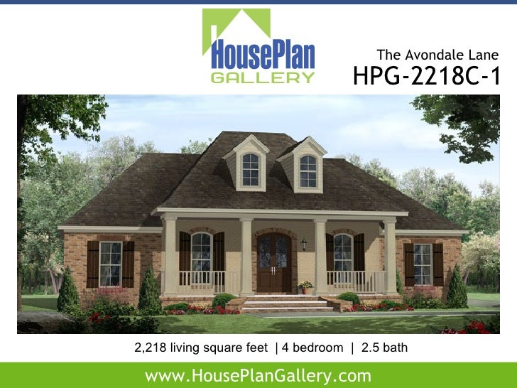 Usda certified house plans - Your dream home plans afford ...