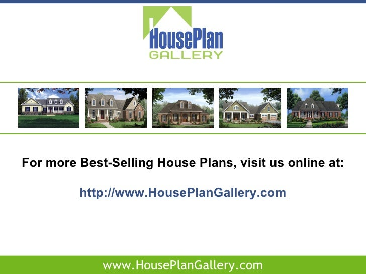 Selling house plans online house and home design for House selling design