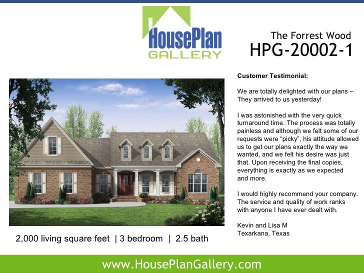 House plan gallery find your dream house plans - Your dream home plans afford ...