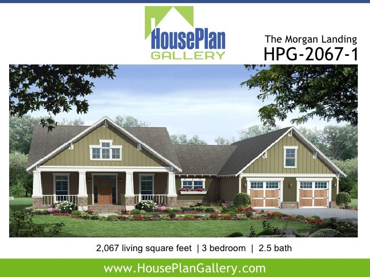 Fabulous House Plan Gallery Find Your Dream House Plans Largest Home Design Picture Inspirations Pitcheantrous