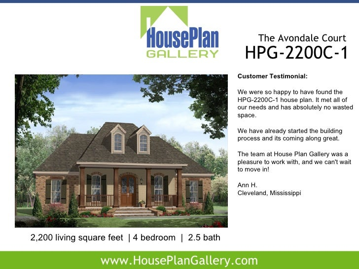 Can t find a house plan house plans for Where can i buy house plans