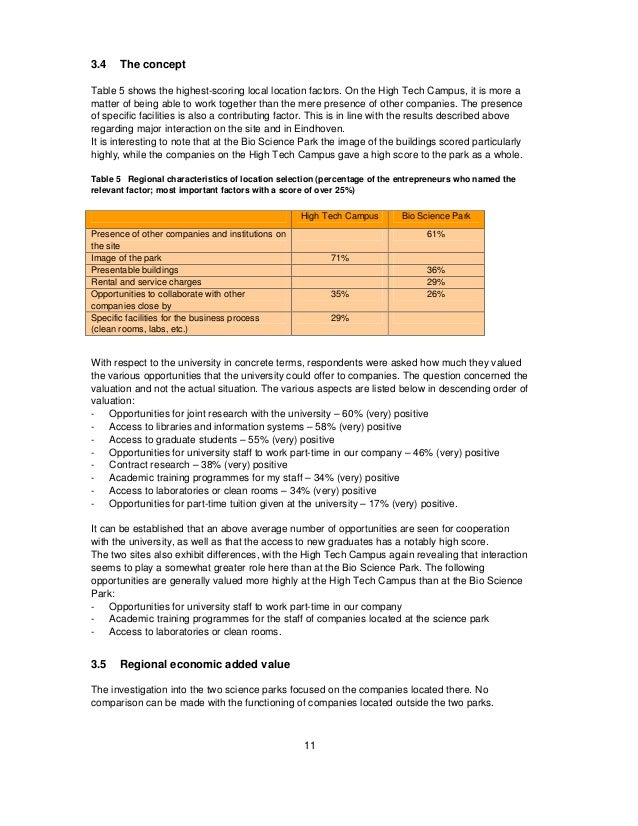 the property values in malaysia economics essay For the malaysian real estate industry, in particular, the numbers  what do  industry players have to say about the real estate market in  the outlook  remains positive as the malaysian economy continues to experience sustained  growth  e-paper desktop reader home about us join us contact us.