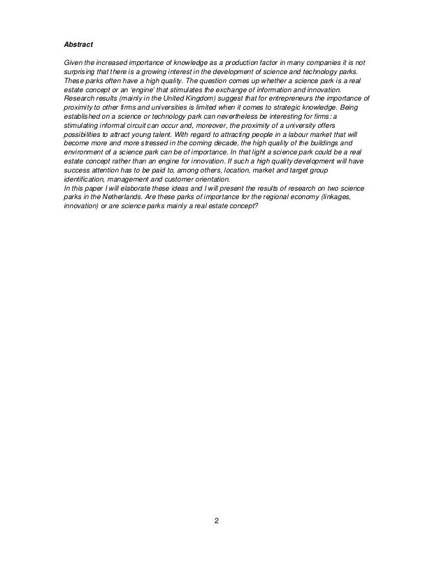 Free Economics essays