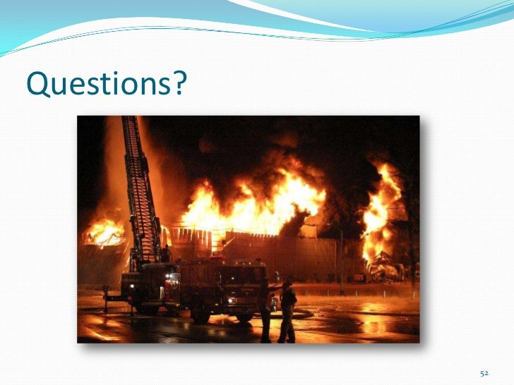 fire engineering dissertation experiments Pressure management in compartment fires (pahahupa)  see the master's thesis of rahul kallada janardhan for  sustainable fire engineering -conference, sep .