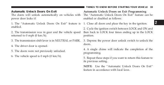Jeep Wrangler Owners Manual Nj Dealership Wwwthejeepstorecom on Jeep Wrangler Power Window Conversion