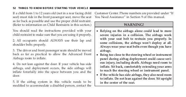 2009 jeep wrangler owners manual nj dealership thejeepstore publicscrutiny Images