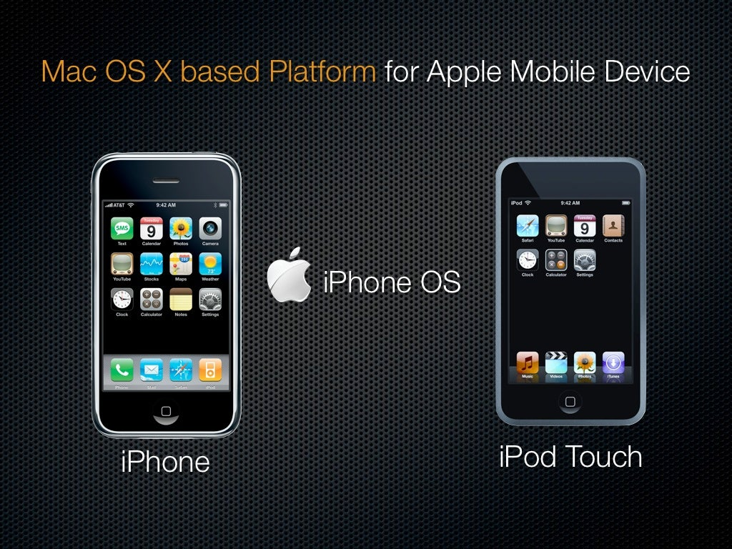 Mobile internet & entertainment Direct