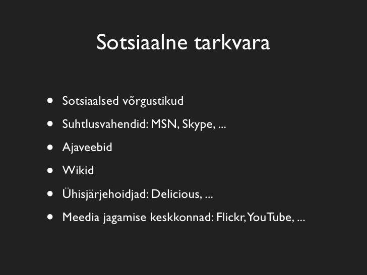 http://et.wikipedia.org