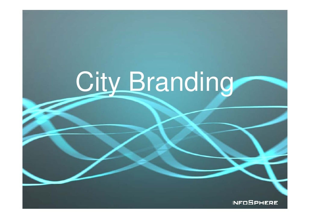 city branding Find and save ideas about city branding on pinterest | see more ideas about portugal logo, facebook logo white and identity design.
