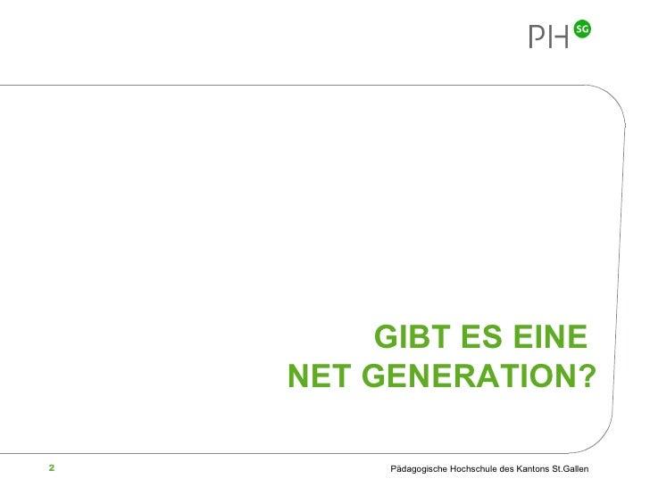 Next Generation Learning Slide 2