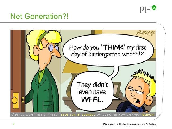 Next Generation Learning Slide 3