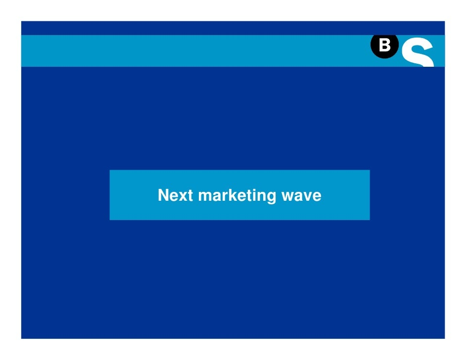 marketing communications of next plc Marketing if you want to work  we're proud to be one of the leading brands in the communications sector and can offer a rich variety  working on next.