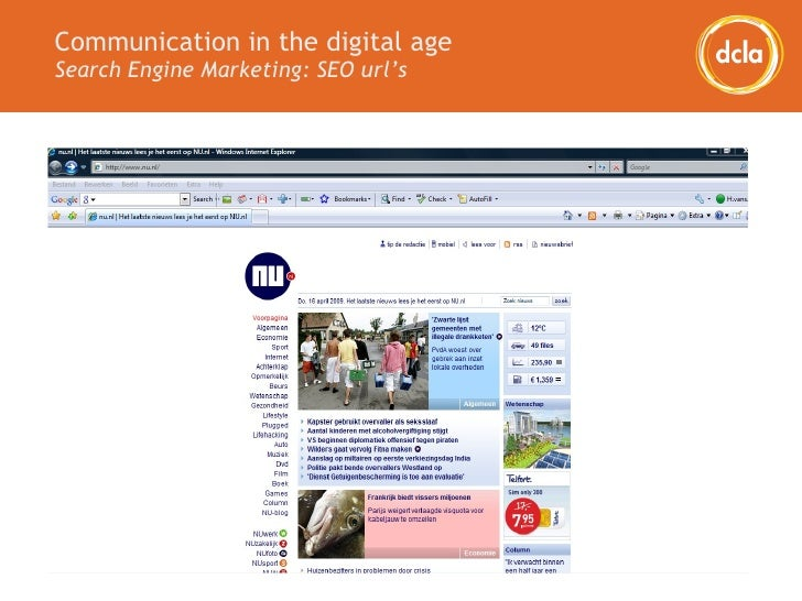 communication in the digital age Digital age tools experience photo album: anytime anywhere availability interests status update like comment share amy edmondson said, teaming.