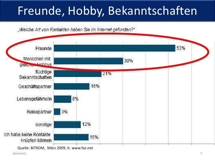 hoger voor dating vergelijken opgeleiden allgemeine bekanntschaftsanzeigen frankfurter  Bekanntschaftsanzeigen beispiele - DR CIUCA.