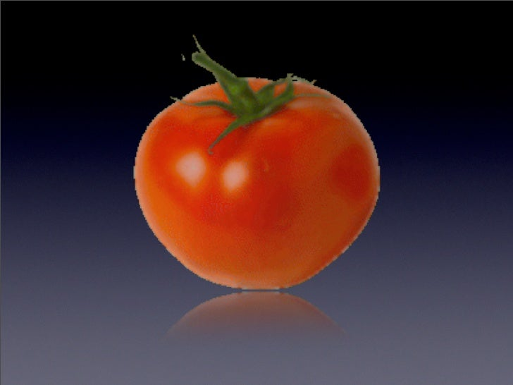 http://github.com/reborg/talk-pomodoro              Agile Pomodoro           Development   renzo.borgatti@agilepartners.co...