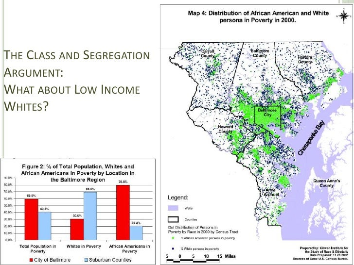 baltimore housing mobility program with 2009 05 07crphousingcasestudiesreece on Abell Brief Spring 2016 besides Esrihk furthermore 3 moreover Esrihk together with housingmobility.
