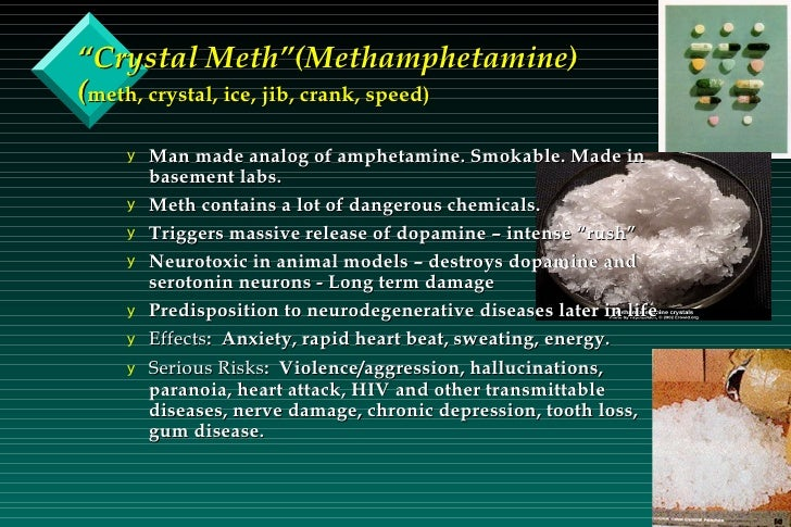 The deadly effects of phencyclidine