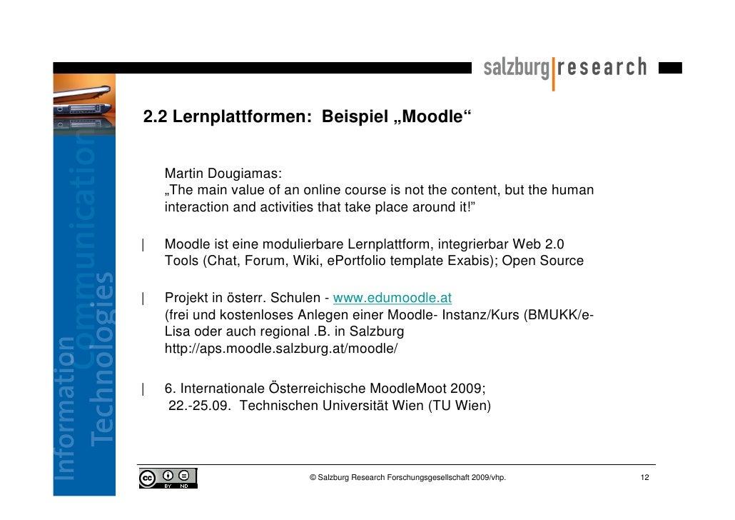 Wunderbar Moodle Vorlage Zeitgenössisch - Dokumentationsvorlage ...