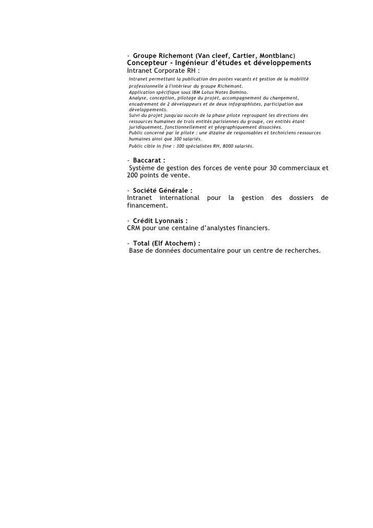 20090727 cv synca7 eric viala