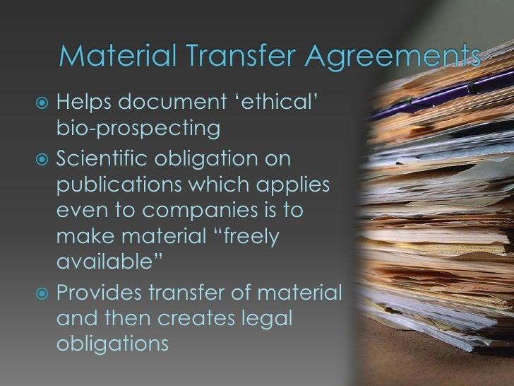 Material-Transfer-Agreements-4-728.Jpg?Cb=1250208900