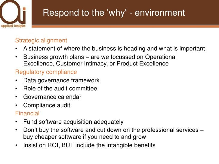 Linking the workface to the strategic objectives<br />