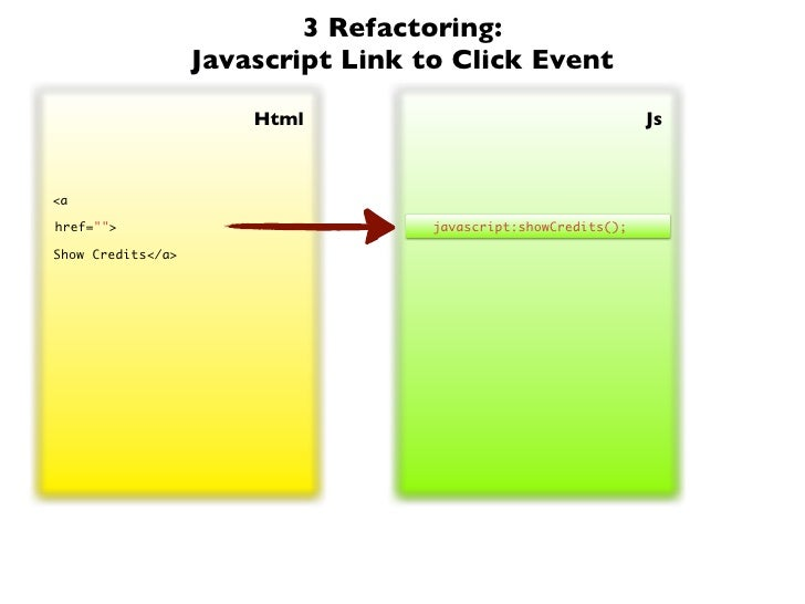 how to set onclick event in javascript mutlply functons