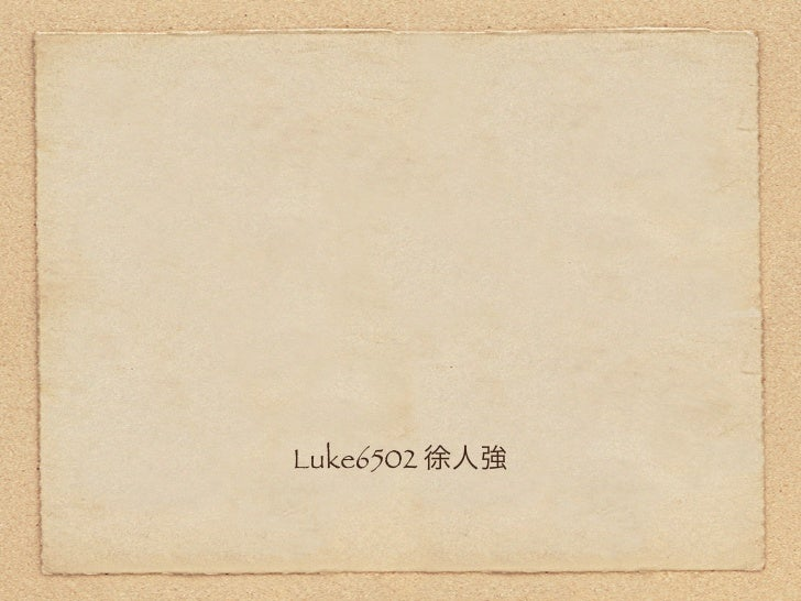 Luke6502