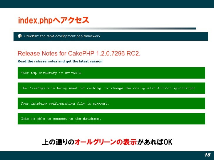 Apache Web Server Configuration for Web Site Redirection: