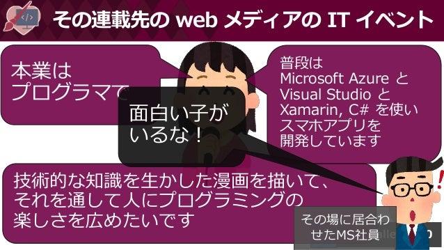 念願のmyパソコンでプログラミング開始 サイトを作って HTML CSS JavaScript サーバー構築PHP プログラミング