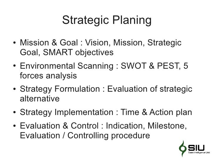 amd vs intel strategy action swot analysis Swot analysis of intel  this first report focuses on strategy analysis and includes the  case study 1 amd vs intel group 4 fariba ma'soomeh hadi.