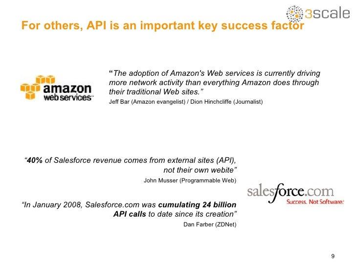 Key success factors for amazon com amazon vs ebay essay