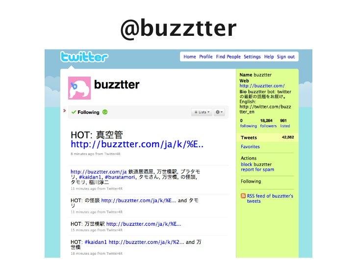 @buzztter