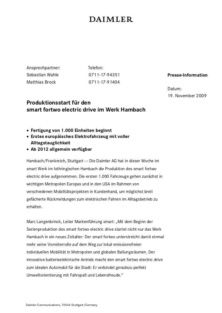 Ansprechpartner:                        Telefon:Sebastian Wahle                         0711-17-94351                     ...