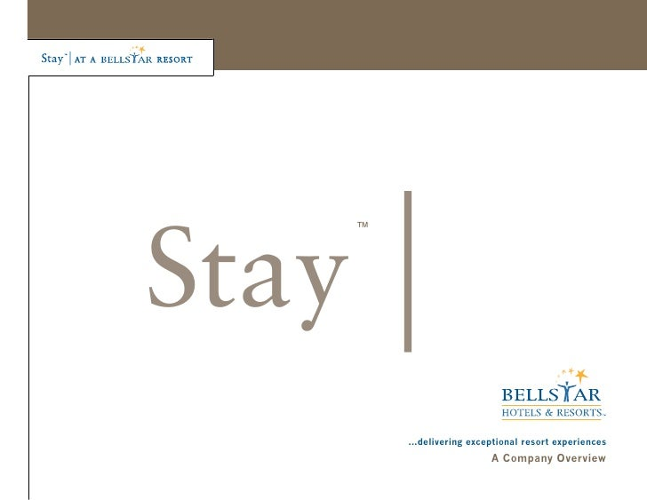 Stay                    |                                                ™                                                ...