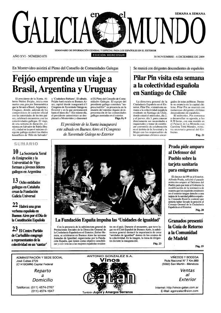 20091124 galicia en el mundo