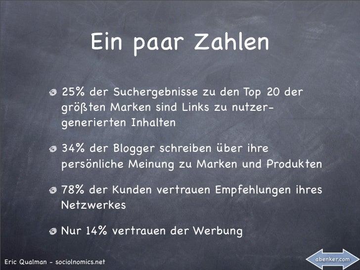 20091125 Social Media Unterstuetzer Slide 2