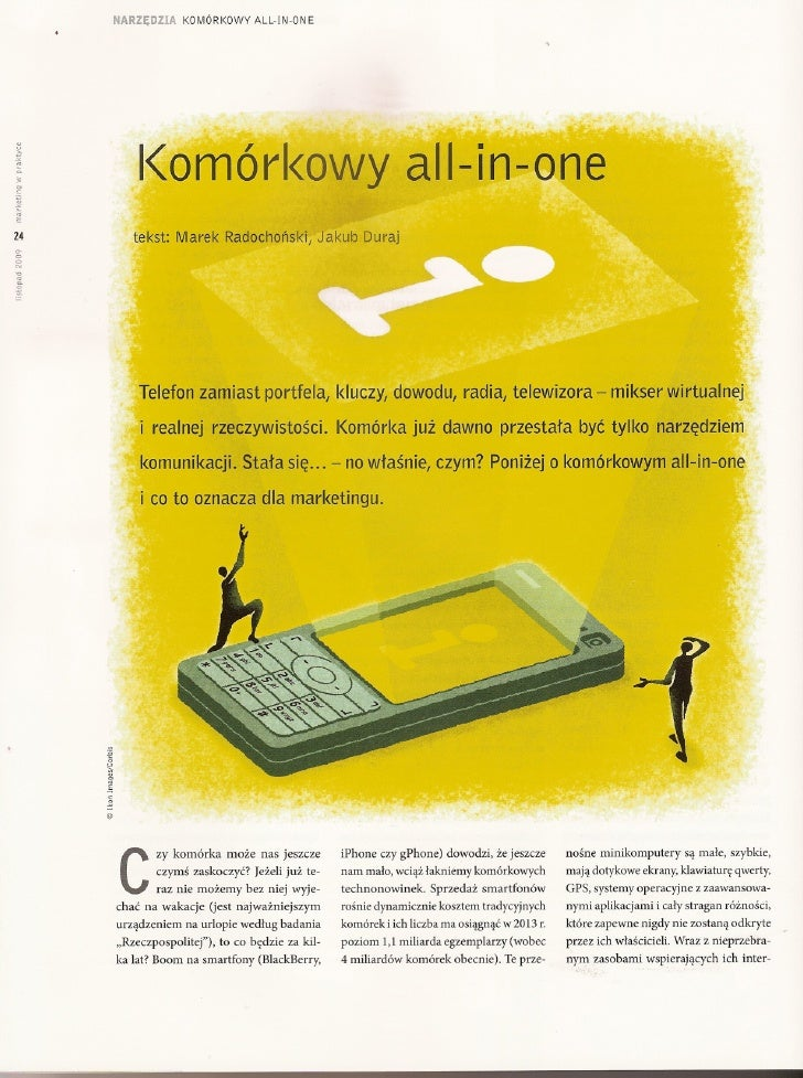2009 11 marketing_w_praktyce_komorkowy_all-in-one