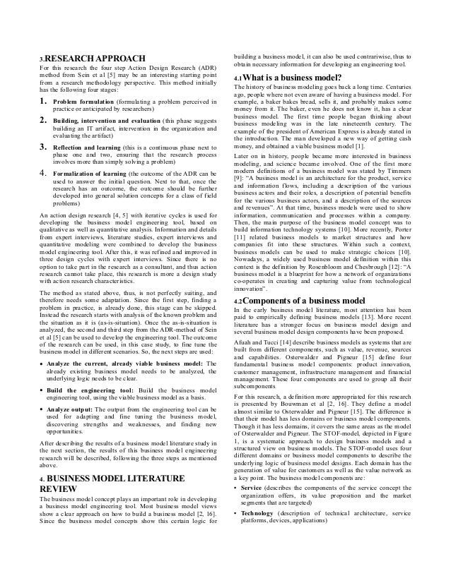 model term paper Abstract: this paper reviews a simple three-factor arbitrage-free term structure model estimated by federal reserve board staff and reports results obtained from fitting this model to us treasury yields since 1990 the model ascribes a large portion of the decline in long-term yields and distant.