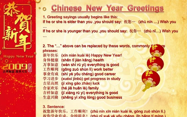 Chinese new year ppt m4hsunfo