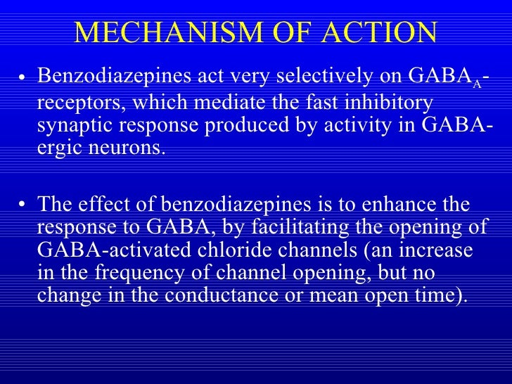 haloperidol generic