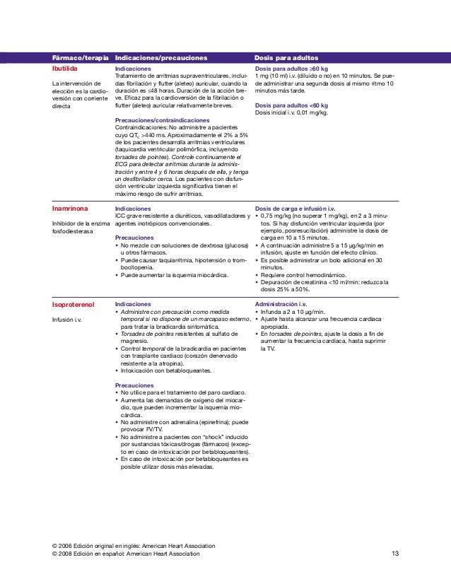 2009 acls manual_estudiante