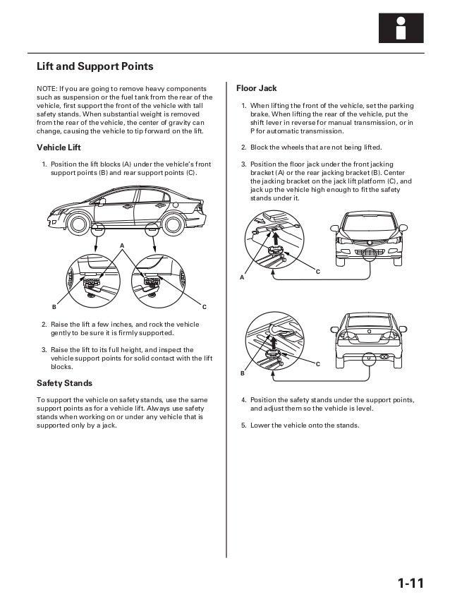 k20z3 overhaul manual various owner manual guide u2022 rh justk co K20Z3 Hatch K20Z1 vs K20Z3