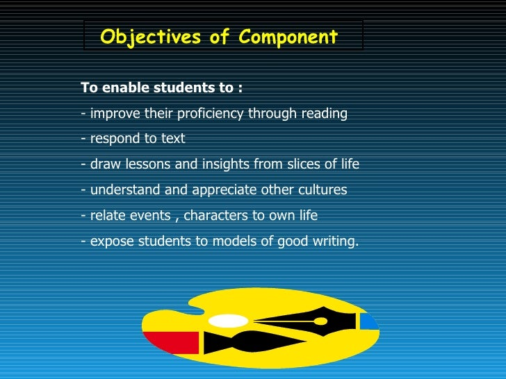 the literature in english component Independent critical study: texts across time this resource provides guidance on the nea requirements for a-level english literature a, and should be read in conjunction with the nea requirements set out in the specification.