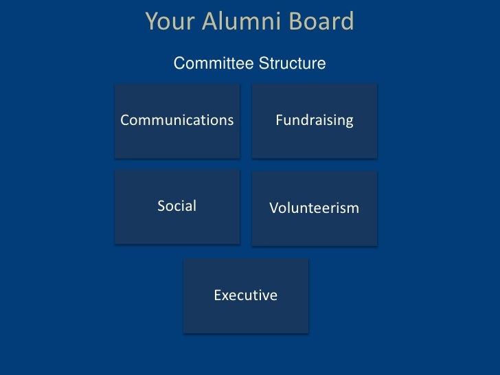 gndec alumni meet definition
