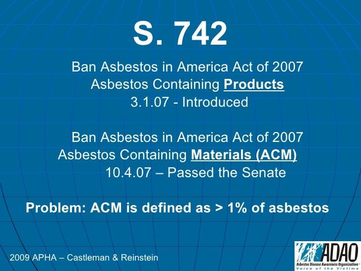 Linda Reinstein: Linda Reinstein, 2009 American Public Health Association