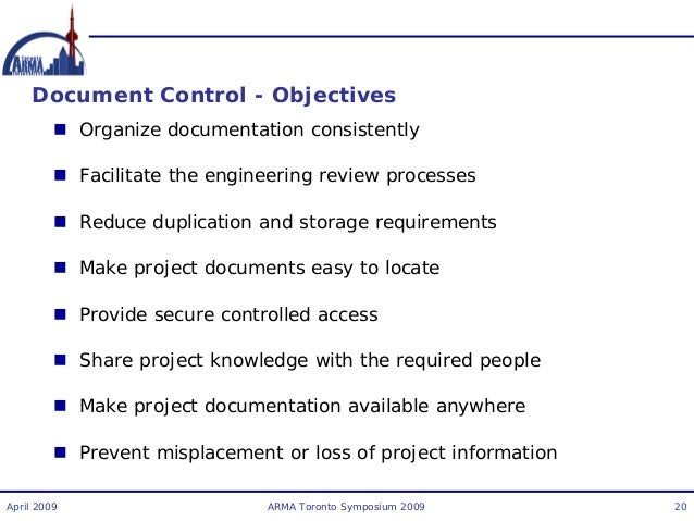 project controls essay Project priority calculation terms of reference risk register project control  book i-tools project registration business user requirements.