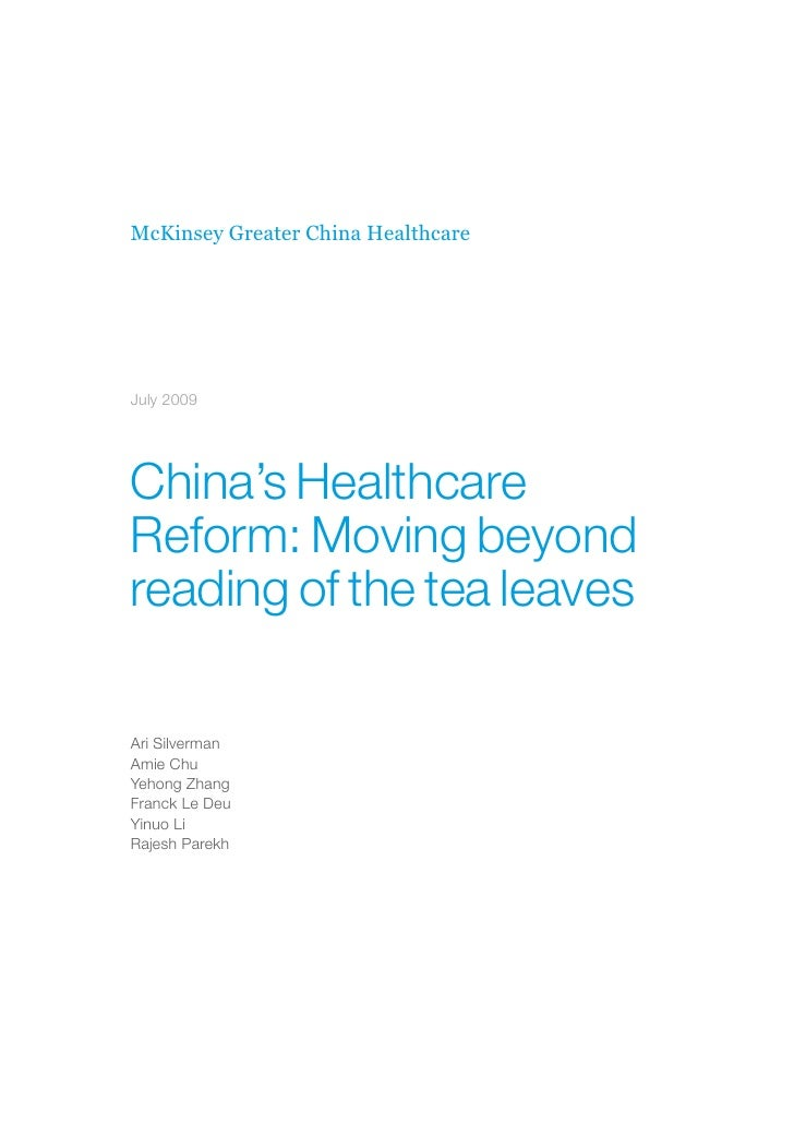"""an introduction to the hukou reform in a changing china 2012-12-1 barriers to the acquisition of urban hukou in chinese cities  """"making real hukou reform in china  changing scale relations and local economic development in."""