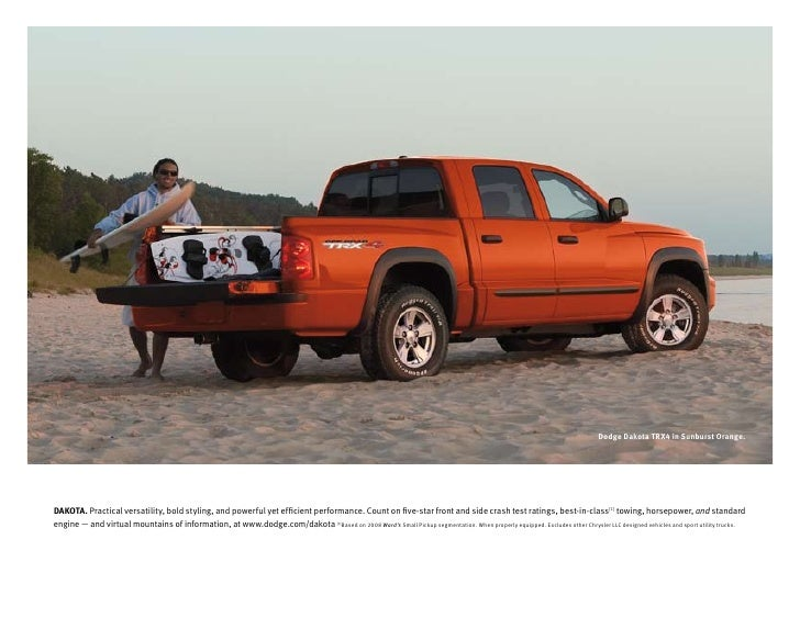 used best dodge dakota classic ideas pinterest cars collection on old